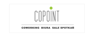 copoint