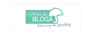 opiekunbloga