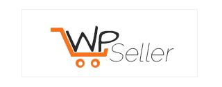 wp seller
