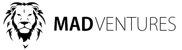 Mad Ventures