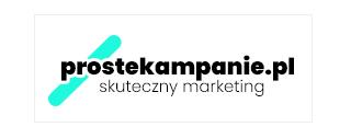 logo prostekampanie.pl